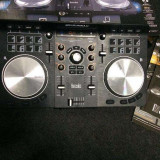 Mixer Audio Hercules Universal Dj 3 Modes !