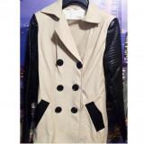Impermeabil / Palton toamna