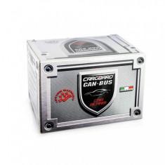 Alarma auto CAN-BUS universala selectabila