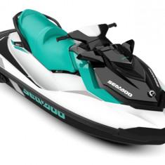 Sea-Doo GTS 90 '18 - Skijet