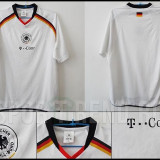 Tricou de Suporter Nationala Germaniei