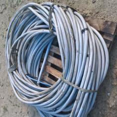 Cablu electric - Cablu si prelungitor