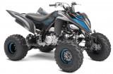 Yamaha YFM700R SE '17