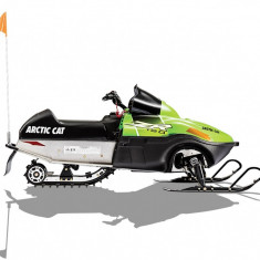 Arctic Cat ZR 120 '17