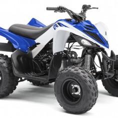 Yamaha YFM90R 2017 - ATV