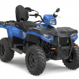 Polaris Sportsman Touring 570 EPS '17