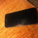 Vând iPhone 5S Apple, Gri, 16GB, Neblocat