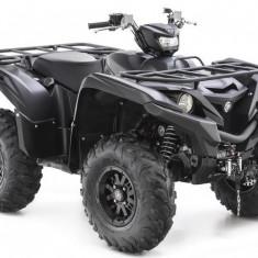 Yamaha Grizzly 700 EPS '17 - ATV