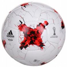 Krasava Sala 65 minge futsal n. 4 - Minge fotbal Adidas