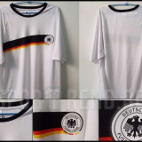 Tricou Nationala Germaniei XL
