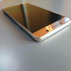 Samsung note 5 - Telefon Samsung, Auriu, 32GB, Neblocat, Single SIM