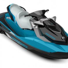 Sea-Doo GTI SE 90 '18 - Skijet