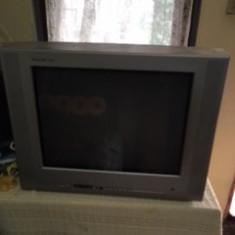 Televizor color second hand - Televizor CRT