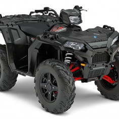 Polaris Sportsman XP 1000 EPS '17 - ATV