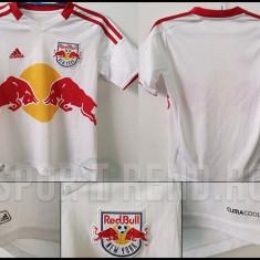 Tricou de fotbal New York pentru copii - Echipament fotbal, Marime: One size