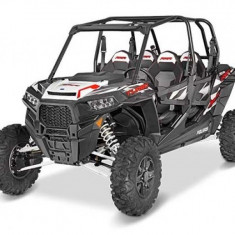 Polaris RZR XP 4 1000 Turbo EPS '16 - ATV