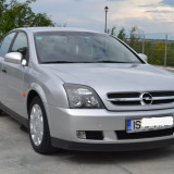 Opel Vectra C 1.8 benzina 122CP, An Fabricatie: 2003, 90000 km, 1800 cmc