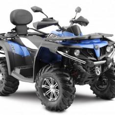 CF Moto CForce 550 EPS '17 - ATV