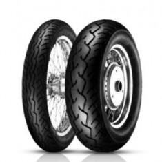 Motorcycle Tyres Pirelli MT66 ( 80/90-21 TT 48H Roata fata ) - Anvelope moto