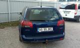 Opel Vectra C Caravan 2005 (1.9 cdti/150 cai), Motorina/Diesel, Break