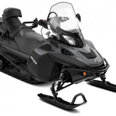 Ski-Doo Expedition SE 1200 4-TEC ES '18