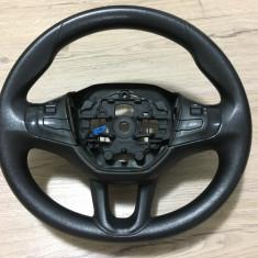 Volan cu comenzi Peugeot 208 - Husa volan