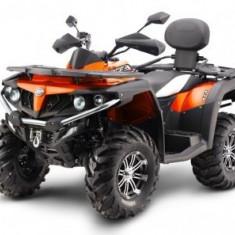 CF Moto CForce 550 '17 - ATV