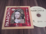 CD NARGHITA MUZICA DE COLECTIE JURNALUL NATIONAL