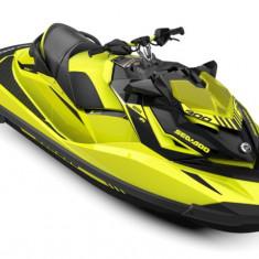 Sea-Doo RXP-X 300 '18 - Skijet