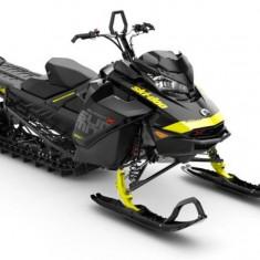 Ski-Doo Summit X 850 E-TEC ICE 154 '18