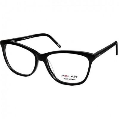 Rame ochelari de vedere dama Polar 949 | 77 foto