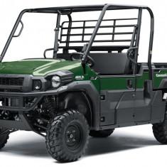 Kawasaki Mule Pro-DX '18 - ATV
