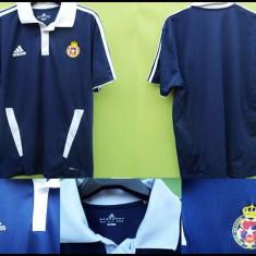 Tricou de fotbal Wisla Krakow - Echipament fotbal, Marime: L
