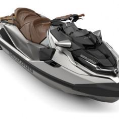 Sea-Doo GTX Limited 300 '18 - Skijet