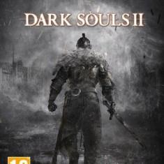 Dark Souls II  - XBOX 360 [Second hand], Actiune, 16+, Single player
