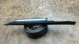Praguri laterale MINI Cooper S (R56) 2007-2013, NSSC Lighting
