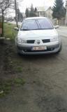 Renault megane 1,6  16 valve, Benzina, Break