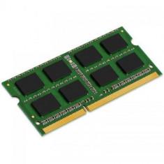 Memorie laptop Kingston 16GB SDDR4 2133 Mhz - Memorie RAM laptop