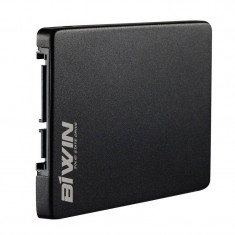 SSD BIWIN A3 Series 120GB SATA-III 2.5 inch