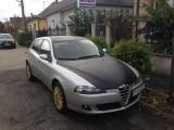ALFA ROMEO 147 JTD 2005, Motorina/Diesel, Hatchback