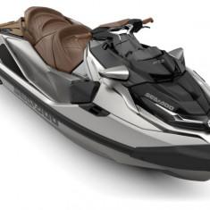 Sea-Doo GTX Limited 230 '18 - Skijet