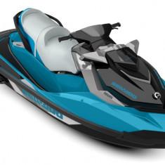 Sea-Doo GTI SE 155 '18 - Skijet