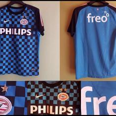 Tricou Original de Fotbal PSV Eindhoven pentru copii - Echipament fotbal, Marime: One size