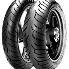 Motorcycle Tyres Pirelli DIABLO STRADA ( 120/60 ZR17 TL (55W) M/C, Roata fata ) - Anvelope moto