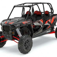 Polaris RZR XP 4 1000 EPS '17 - ATV