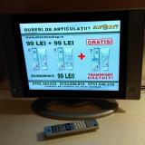 TV LCD 20 INCH PHILIPS