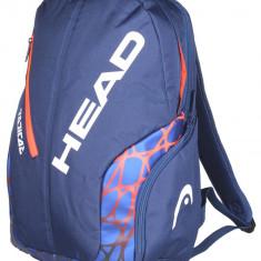 Rebel Backpack 2018 geanta sport - Geanta tenis Head