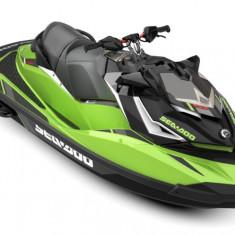 Sea-Doo GTR-X 230 '18 - Skijet