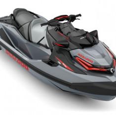 Sea-Doo RXT-X 300 '18 - Skijet