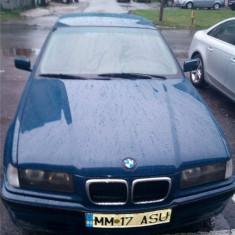 Bmw 316 i an 96 - Dezmembrari BMW